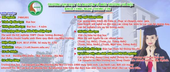 https://tuyensinh.hunre.edu.vn/dang-ky-truc-tuyen
